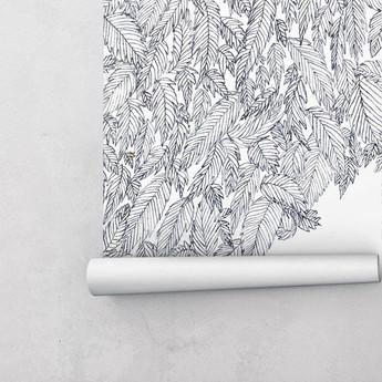 wallpaper-nature