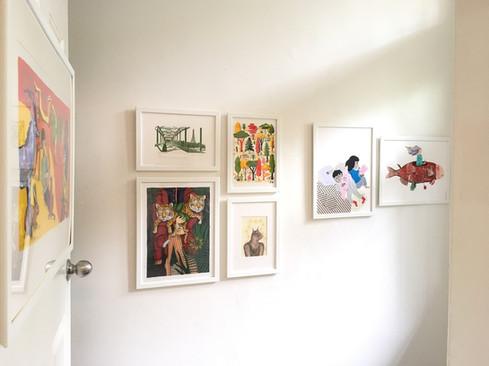 Jolie-Galerie