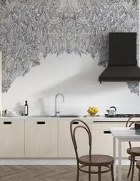 kitchen-papier-peint.jpg
