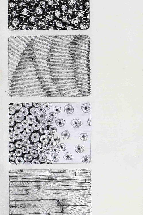 Motifs / Patterns