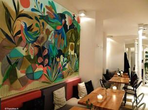 fresque-murale-deco