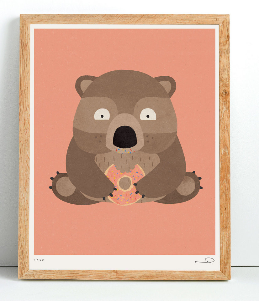 illustration-philip-bunting-wombat