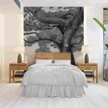 arbre-papier-peint