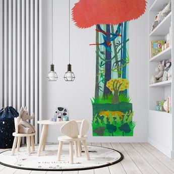 papier-peint-jungle-maternelle.jpg