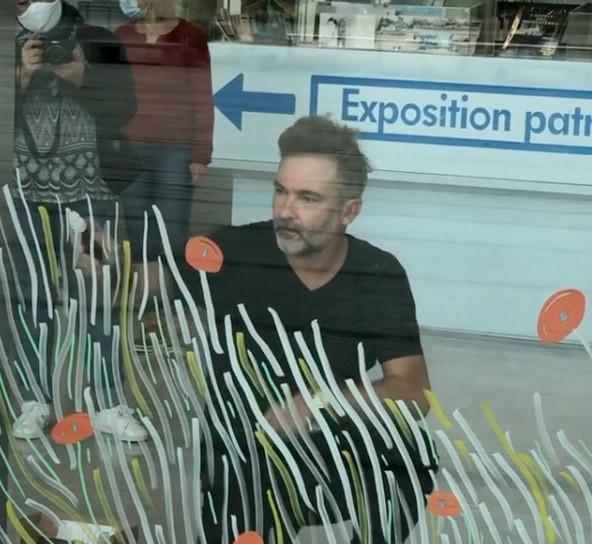 Barroux-fresque-vitre.jpg