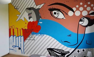 street-art-fresque