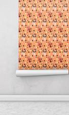wallpaper-animal-decoration