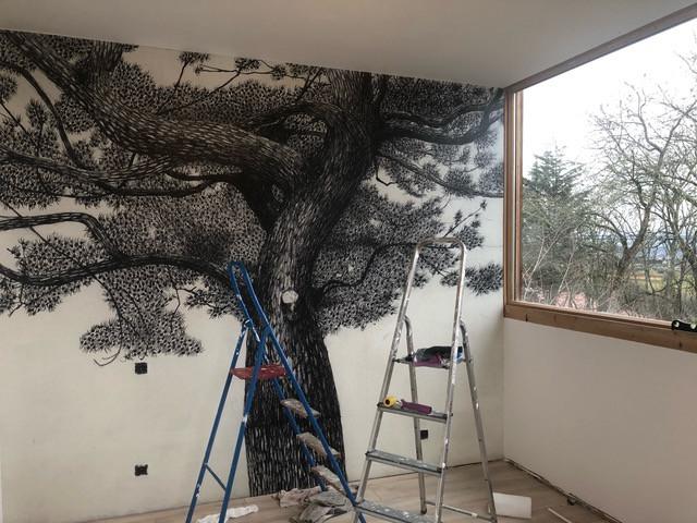 papier-peint-arbre.jpeg