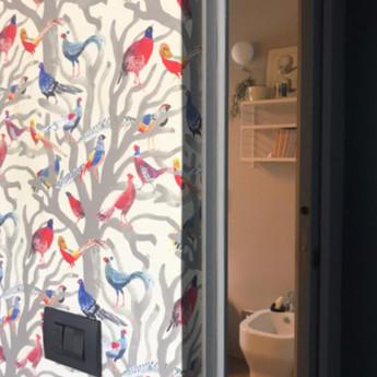 pheasants-wallpaper