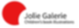 jolie-galerie-logo.png