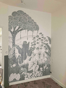 papier-peint-sur-mesure-arbre.jpg