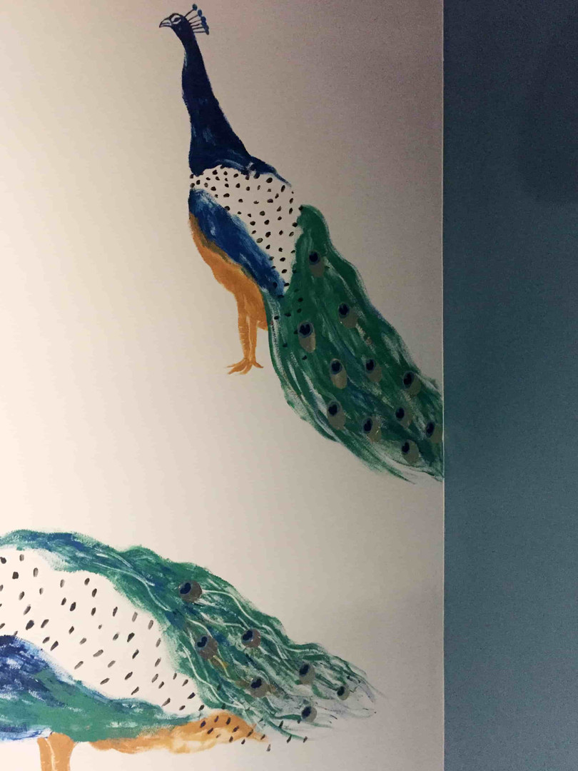 fresque-murales-decoration