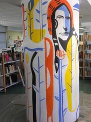 corvaisier-fresque-bibliotheque.jpg