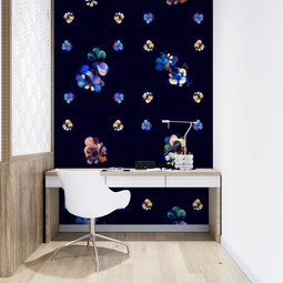 flower-wall-desk.jpg
