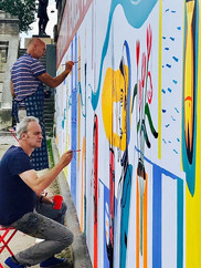 corvaisier-fresque-murale.jpg