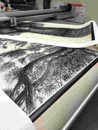 papier-peint-sur-mesure