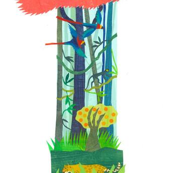 fresque-jungle-maternelle.jpg