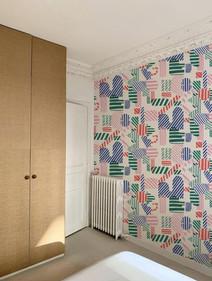 deco-chambre-papier-peint