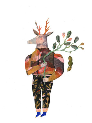 fresque-murale-bibliotheque