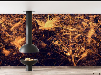 fire-place-on-fire.jpg