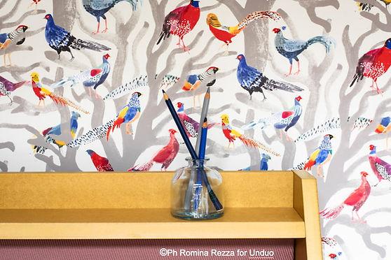 pheasants-wallpaper-talentino