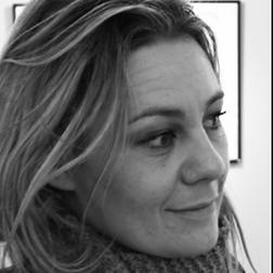 Isabelle Chatellard.png