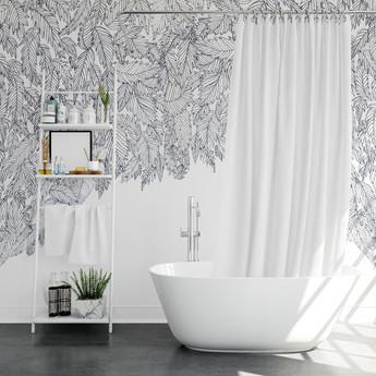 wallpaper-bathroom.jpeg