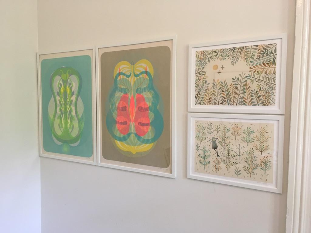 Jolie-Galerie-008.jpg
