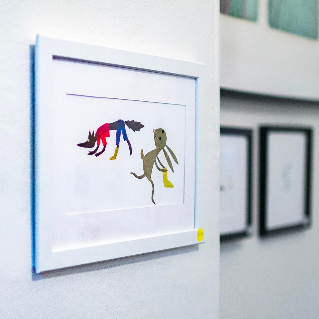 Jolie-Galerie-013.jpg