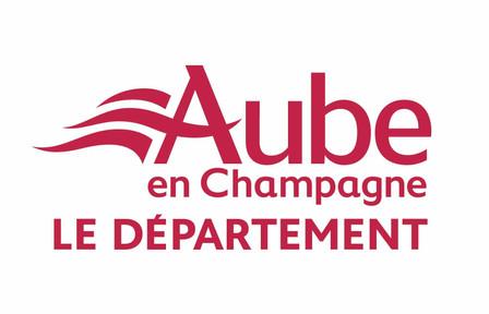 aube-departement-premieres-pages