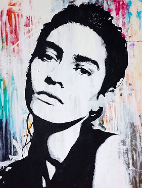 Christopher-street-art
