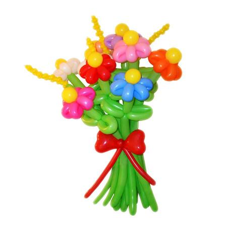 flowers-baloons-90-1.jpg