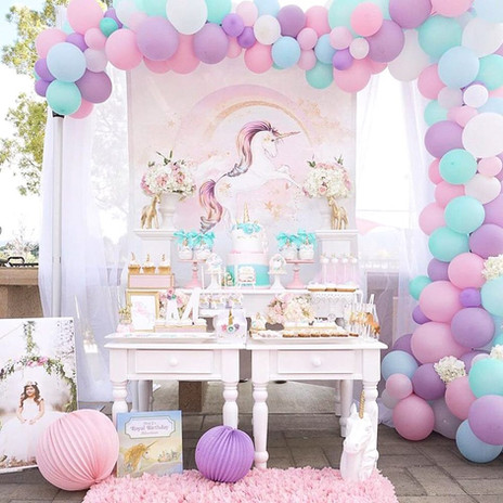 magical-purple-and-gold-unicorn-party-12.jpg