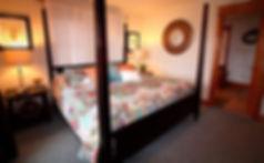 king master bed.jpg