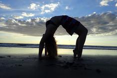 obx yoga retreat.jpg