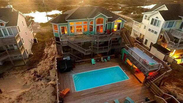 obx retreat house.jpg