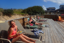beach retreat porch.jpg