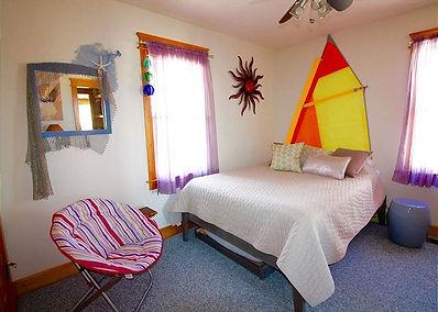 Sail room OBX retreat.jpg