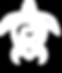 Kula SUP Logo