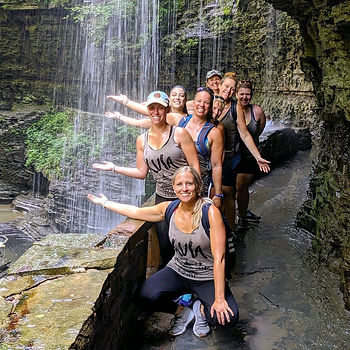 NY yoga retreat.jpg