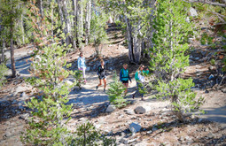 group hike 1.jpg