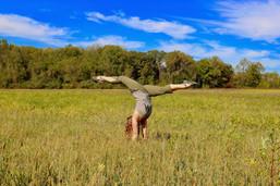field yoga.jpg