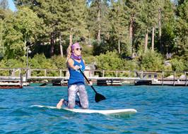 Paddle boarding lake tahoe.jpg