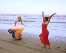dancing girls retreat.jpg