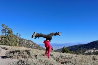 yoga instructor.jpg