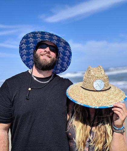 Kula SUP Sun Hat