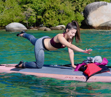 Cara stand up paddle yoga.jpg