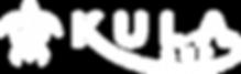 KULA-logo-ldsp-white.PNG