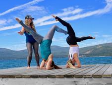 yoga teacher.jpg