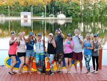 group paddle trip.jpg
